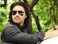 Gaurav_Kapoor6