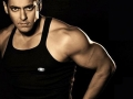 Salman-Khan-body-In-a-vest