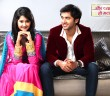 Zee TV's Aur Pyaar Ho Gay