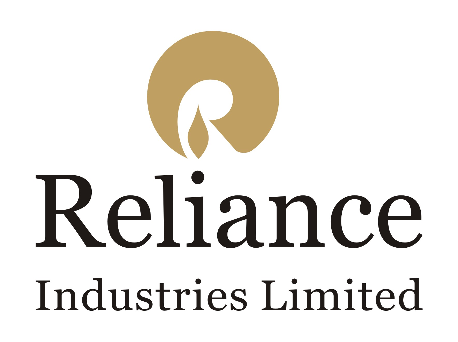 Reliance-Industries-Logo