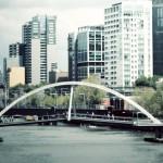 the-scenic-modern-city-of-maladora-150x150
