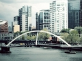 the-scenic-modern-city-of-maladora