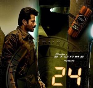 24-TV series