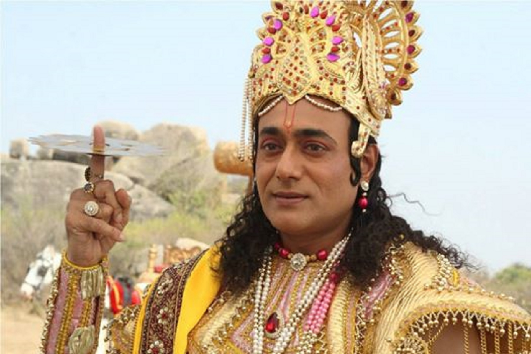 Mahabharat episode 25 hindi / Videos da monica no cinema