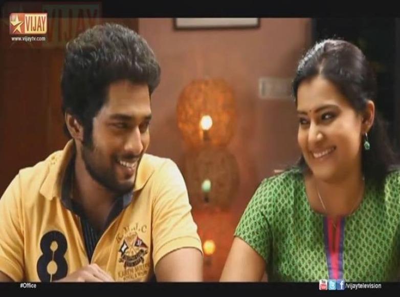 Tamil Serial Today 247 Watch Tamil Serials And Tamil Tv
