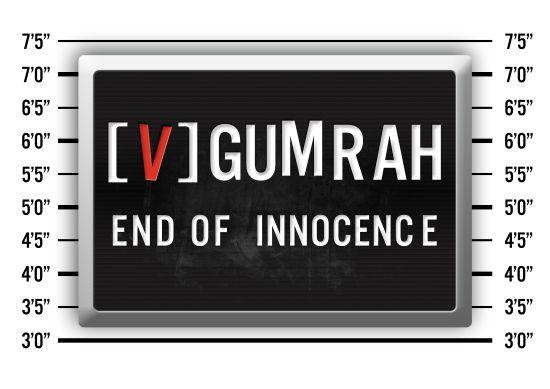 Gumrah - End of Innocence
