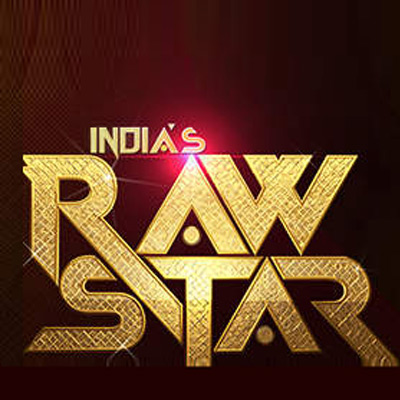 India's  Raw Star