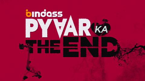 Pyaar Ka The End