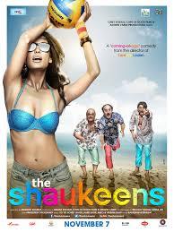 Shaukeens2