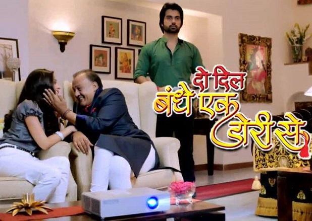 do-dil-bandhe-ek-dori-se-zee-tv