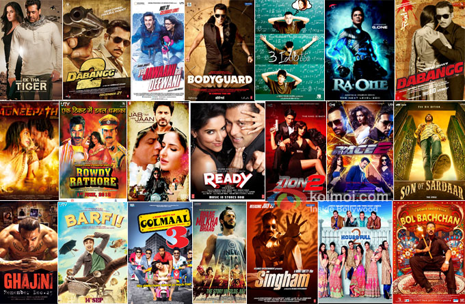 bollywood 100 crore