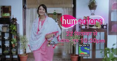 Humsafars watch all episodes online