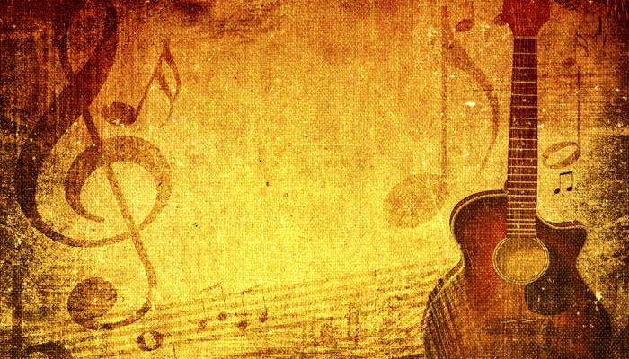 Jazz Utsav to begin Oct 31