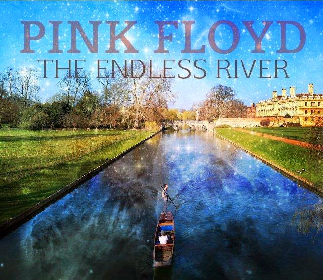 Pink_Floyd_Endless_River