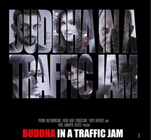 buddha-in-a-traffic-jam