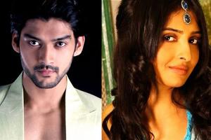 Aditya-Redij-and-Shweta-Munshi
