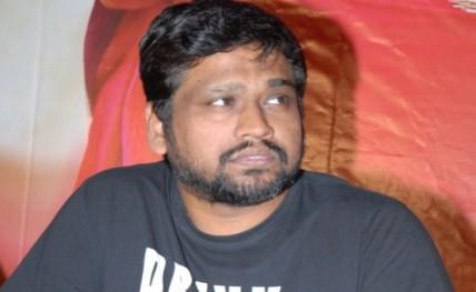 'Boss Engira Bhaskaran'