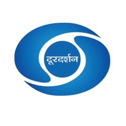 Doordarshan organises musical tribute to martyrs