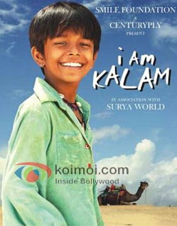 I-Am-Kalam-Review