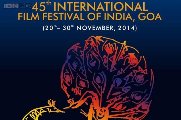 IFFI 2014