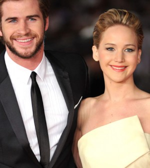 Jennifer-and-liam