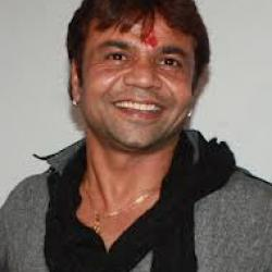 Raajpal Yadav