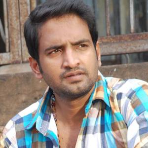 Santhanam ready