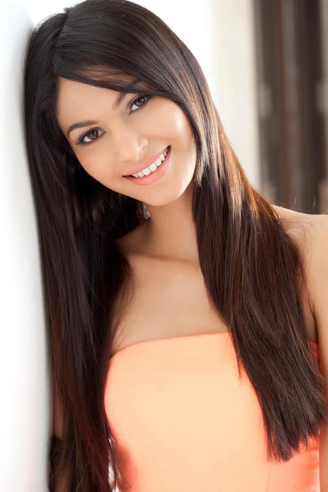 Shamata Anchan