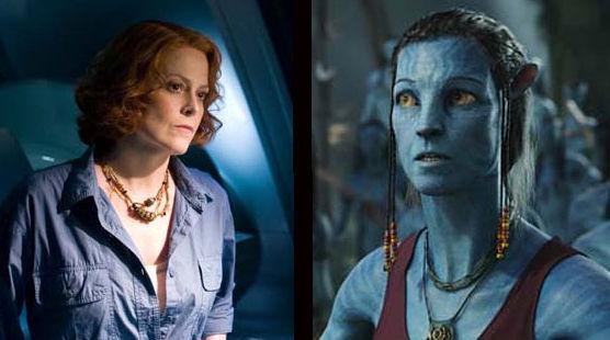 Sigourney-Weaver-Avatar3