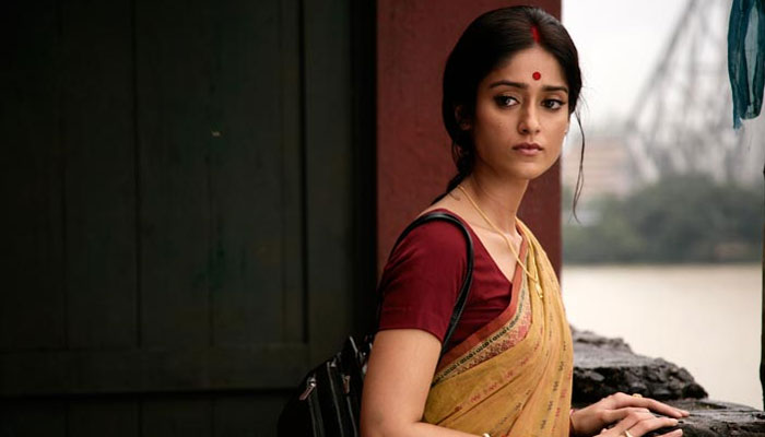 Ileana D'Cruz says she has become particular about the movies she ...