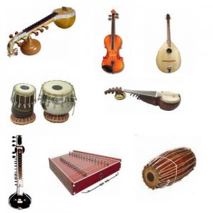 indian_instrumental_music