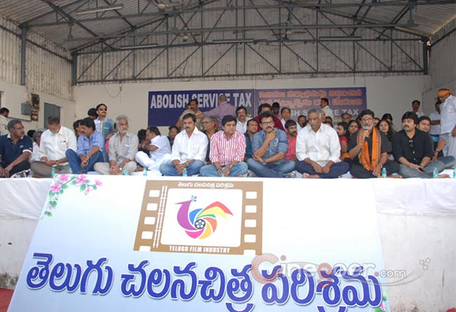telugu-film-industry