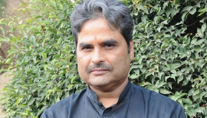 vishal-bhardwaj