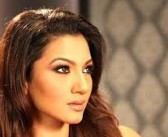Gauahar Khan blames lax security for attack