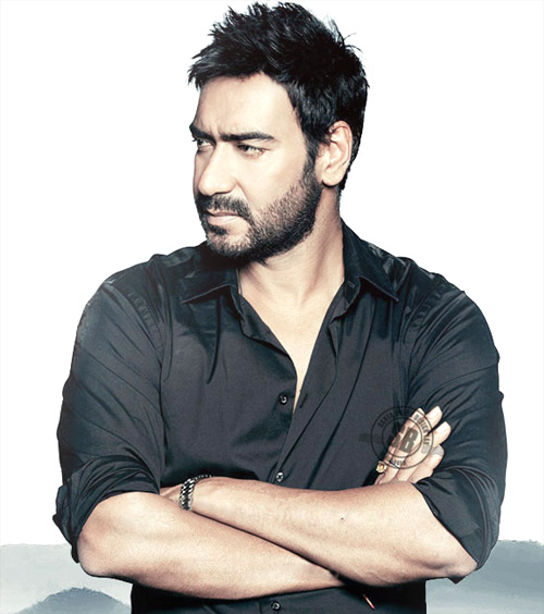 Ajay-Devgn