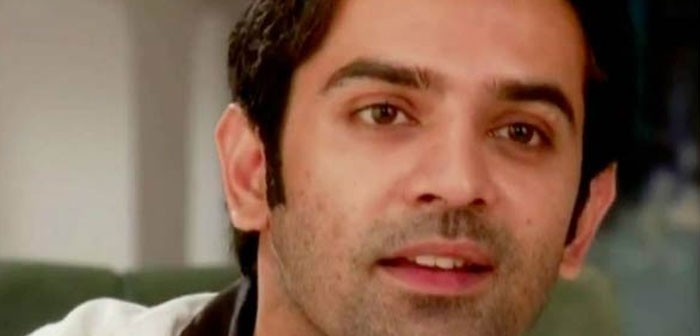 Fan shocks Barun Sobti with marriage proposal