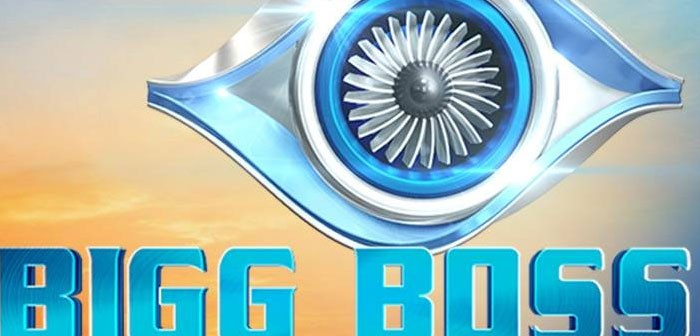 Rajya Sabha members find reality shows Bigg Boss indecent