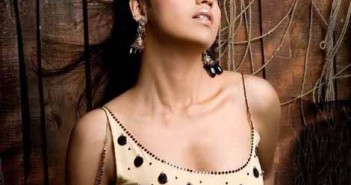 Debina Bonnerjee to do chirpy cameo in Uff Yeh Nadaniyaan