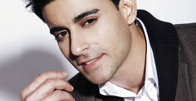 Mahakumbh director different from others Gautam Rode