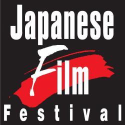 Japan Film Festival India
