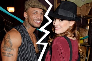 Kelly-Brook-David-Mcintosh