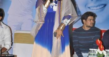 Nikitha Reddy