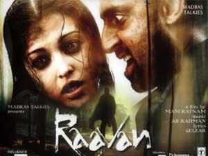 Raavan01