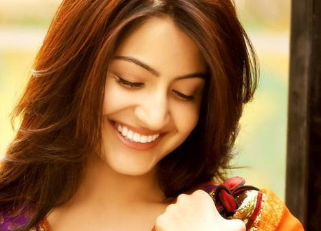The rise and rise of Anushka Sharma