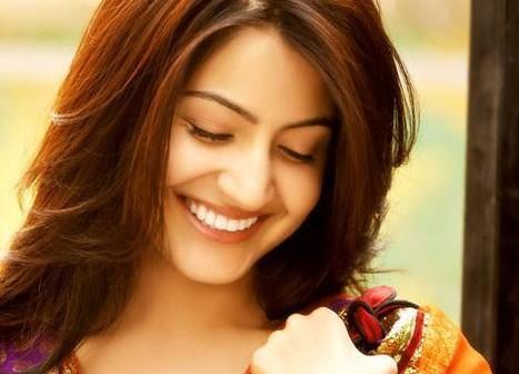 The rise and rise of Anushka Sharma