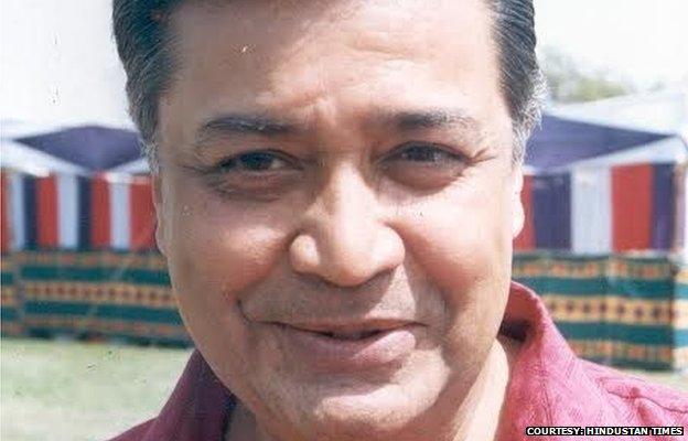 Ek aur murder b grade hindi hot masala film trailor - 3 1