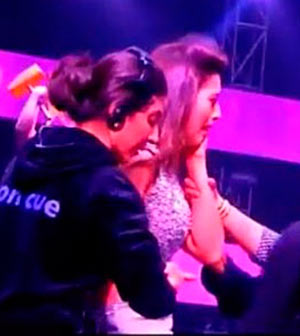 gauhar-khan-slapped