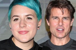 isabella-tom-cruise