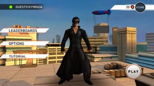 krrish-3-game-menu