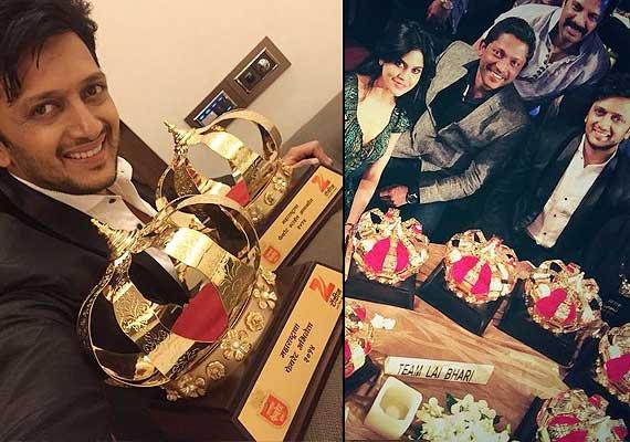 riteish-deshmukh-awards